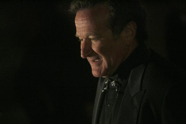 Financial dispute heats up between family members of the late Robin Williams