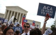 Rates of Uninsured Drop In Every State: US Census Bureau Health Insurance Report