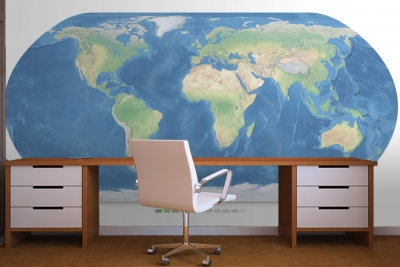 Real-Colour-World-Map-Wallpaper-Mural-Room_0
