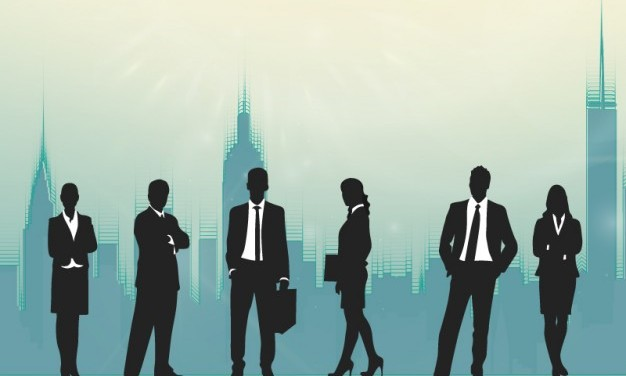 silhouettes-of-people-in-a-busy-office_23-21475063091