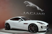 Jaguar recall cars in China