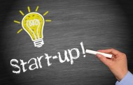 African start-ups to boost economy