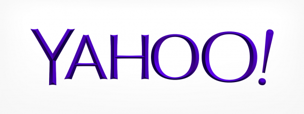 Yahoo looking for a buyer