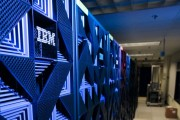 New storage memory breakthrough at IBM